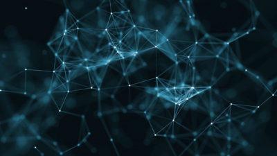 Algorand solution for blockchain
