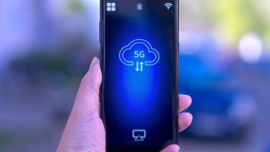 5G: Edge computing is the key to performances