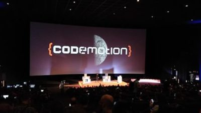 Codemotion Madrid Offers a Plethora of Diverse and Engaging Topics