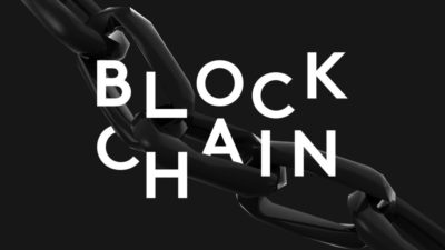 """Algorand's """"Layer-1 policy"""" can surpass state-of-the-art Blockchain solutions"""