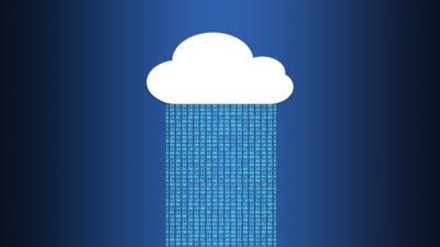 A first web app on Microsoft Azure