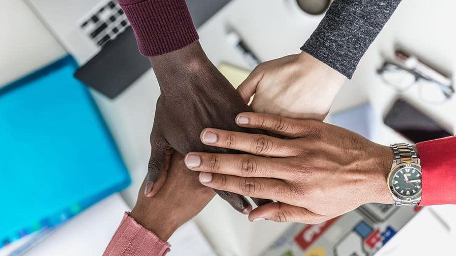 Unconscious bias training: what is it and how effective is it in increasing diversity?