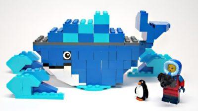 Run Docker images on Microsoft Azure