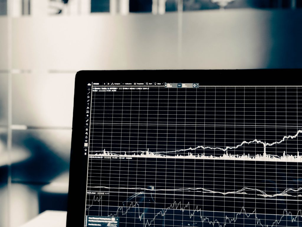 data analyst as a career
