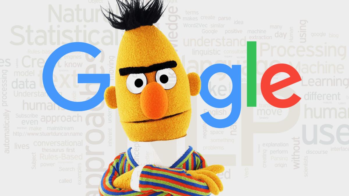 How To Train a BERT Model