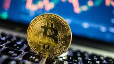 bitcoin blockchain developer