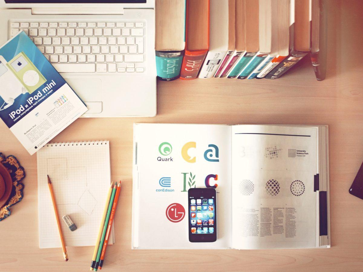 18 Books Blogs Every Developer Should Read Codemotion Magazine