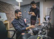 developer coding error bug discussion