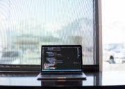 coding dev testing