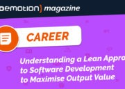 Understanding a Lean Approach to Software Development to Maximize Output Value